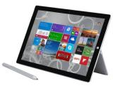 Surface Pro 3 with Windows 8.1 Pro 256Gb