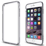 iPhone 6 Pluse Case Ultra Hybrid