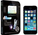 iPhone 5S  5C  5 Screen Protector GLAS.t NANO SLIM