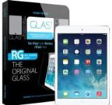 iPad Mini  Mini Retina Screen Protector GLAS.t Premium Tempered Glass