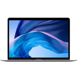 Macbook Air 256GB MRE92