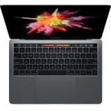 13.3in. MacBook Pro MPXW2 Touchbar   [2017]