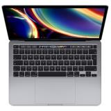 Macbook Pro 2020 MXK32 13in.