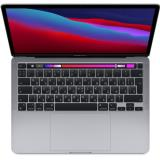 13.3 Macbook Pro MYD82 Late 2020