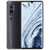 Xiaomi Mi Note 10 128GB Black