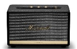Marshall Acton 2 Black