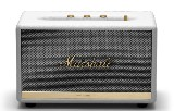 Marshall Acton 2 White