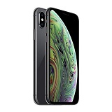 iPhone XS Max Dual Sim 64GB Space Gray