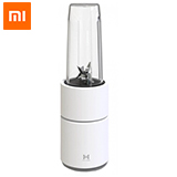 Xiaomi Pinlo Little Monster Fruit Vegetable Cooking Machine