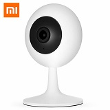 Xiaomi Chuangmi 720p Smart WiFi IP Camera