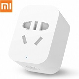 Xiaomi Smart Socket WiFi