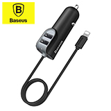 BASEUS Energy Station Multi Car Charger