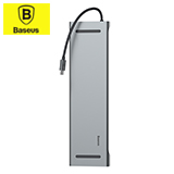 BASEUS Enjoyment Series HUB Adapter