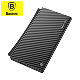 BASEUS Esazi Series Stripes 10.000mAh