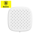 BASEUS BV Woven Texture Wireless Charger